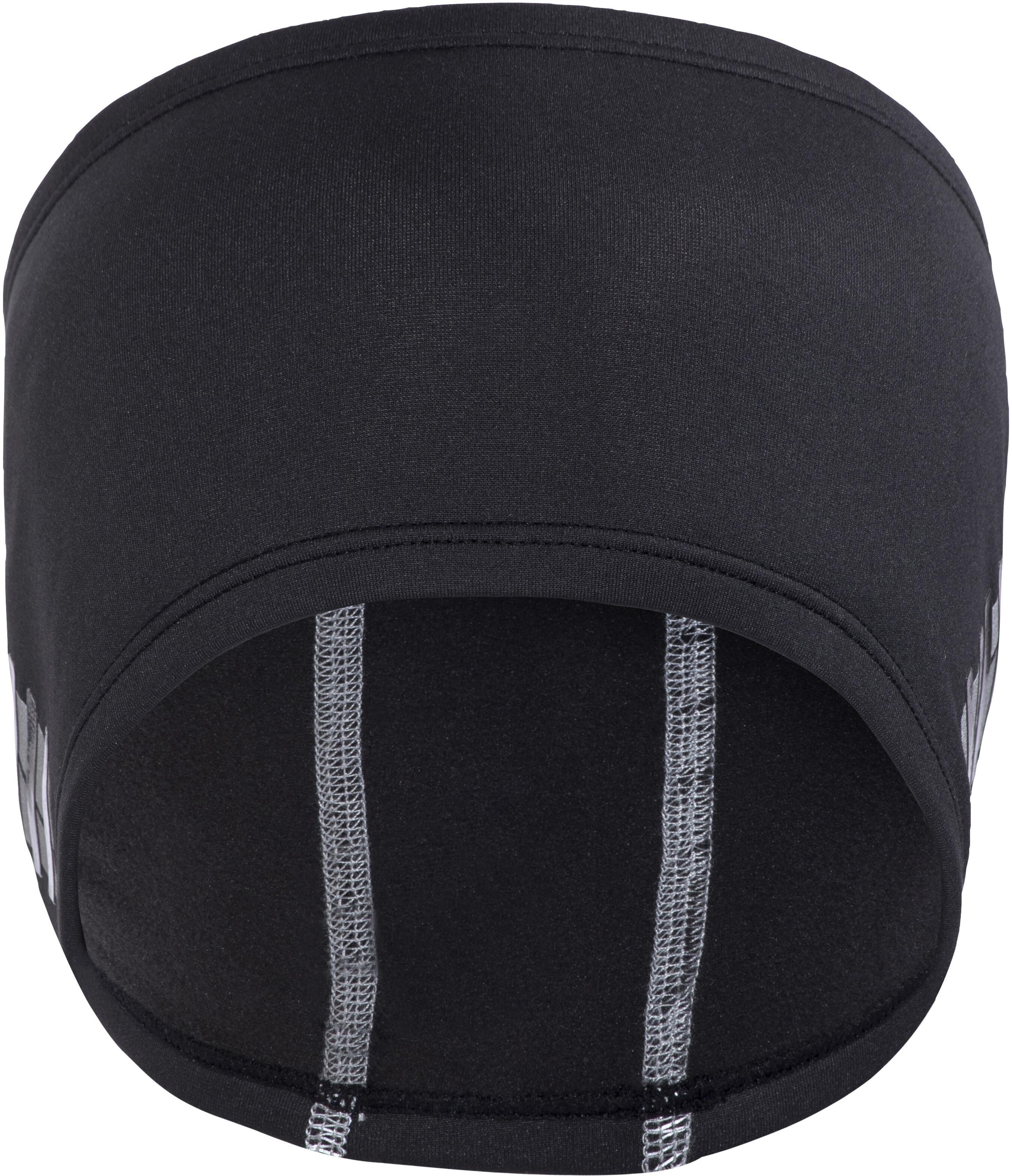 Mavic Winter Huvudbonad svart - till fenomenalt pris på Bikester ccdb7d71992f4
